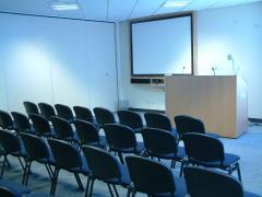Spotkanie konsultacyjne