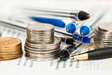 Jak uzyskać pożyczkę online?