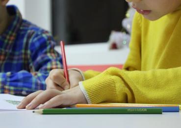 Wnioski o przyznanie stypendium szkolnego