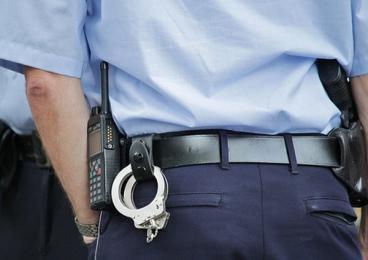 Mniej przestępstw, większa skuteczność. Policja podsumowuje 2018 rok