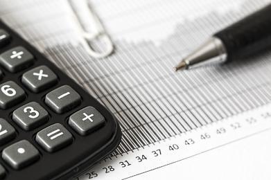 Szkolenie podatników w zakresie sporządzania zeznań rocznych za 2018 rok