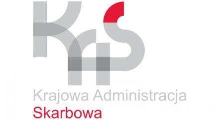 Dzień Otwarty dla Seniorów w Urzędzie Skarbowym w Mikołowie