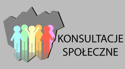 Informacja o wynikach konsultacji społecznych dotyczących zmiany granicy administracyjnej