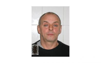 Wydano list gończy za Markiem Gieracz. Mężczyzna jest podejrzany o zabójstwo 28 - latka