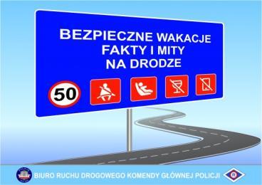 FAKT: Wśród skrzyżowań najbardziej niebezpieczne są te z drogą podporządkowaną