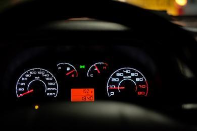 Długoterminowy wynajem samochodu czy leasing?