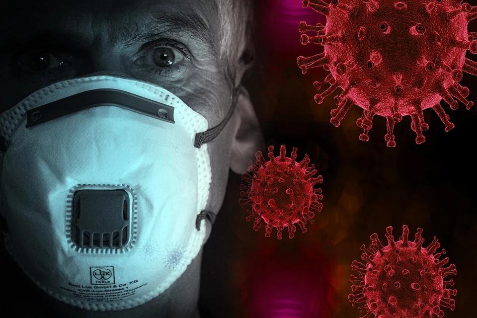 Koronawirus - sytuacja w Łaziskach Górnych. Sprawdź najnowsze statystyki