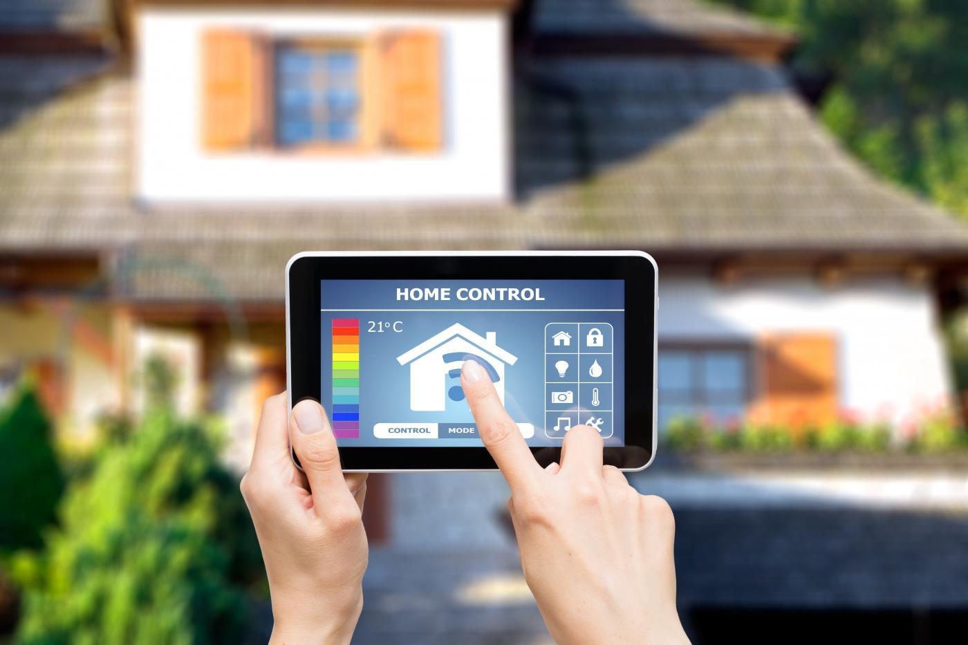 Dom z prefabrykatów - czym charakteryzuje się ta technologia budowlana?