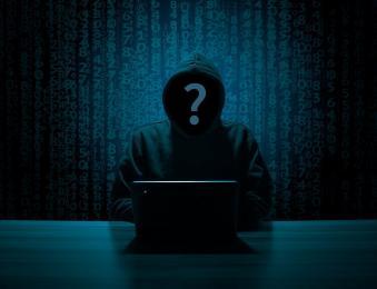 Wyciekły dane z firmy Tauron. W ręce hakerów trafiły m.in. numery PESEL klientów