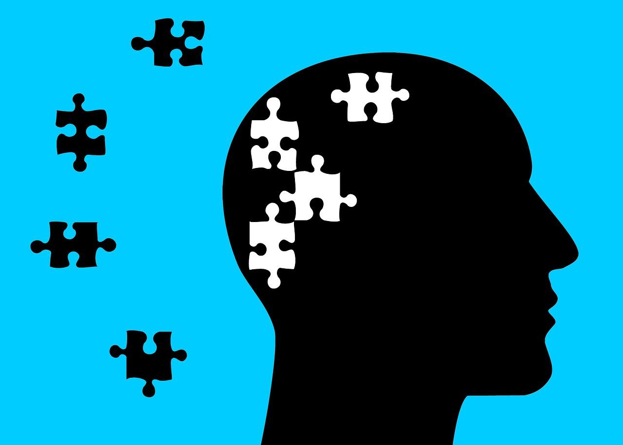 Spotkanie w MDK na temat sprawnego umysłu
