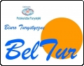 Biuro Podróży Beltur