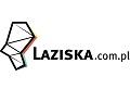 Redakcja portalu Laziska.com.pl