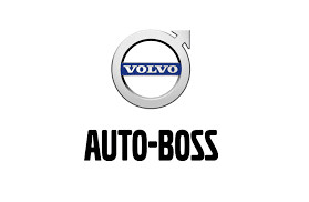 AUTO-BOSS Volvo Bielsko-Biała